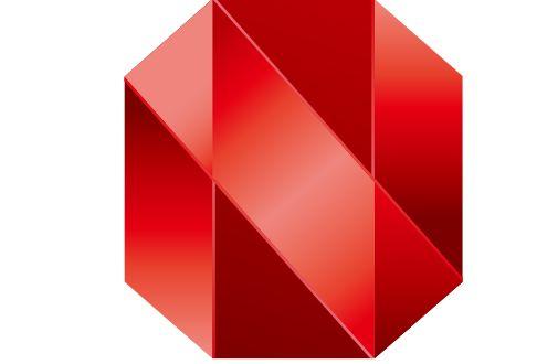 新三板股权激励和员工持股计划热点问答丨贝斯哲