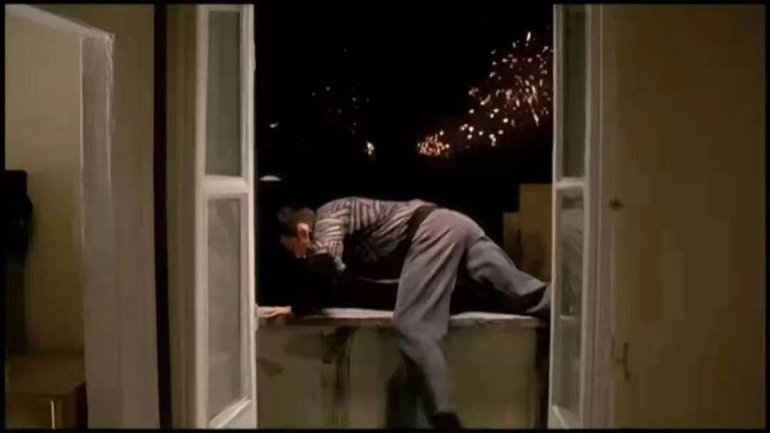 贝斯哲周末观影丨《灿烂人生》:人生不可错过的6个小时
