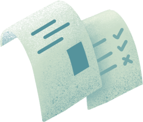 一文带你读懂外币汇率如何折算丨贝斯哲