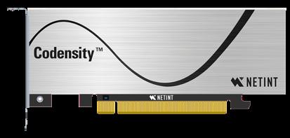贝斯哲成功助力人工智能芯片设计商镕铭微电子完成数亿元A轮融资